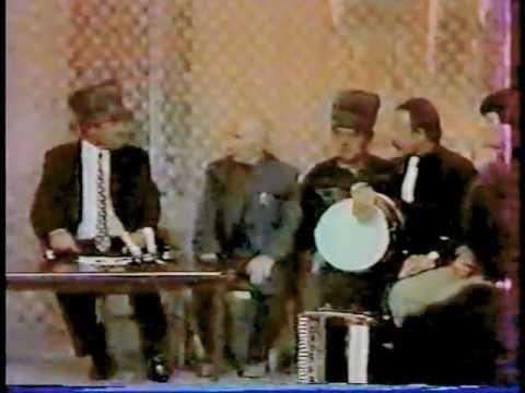 старые чеченские песни под гитару слушать онлайн