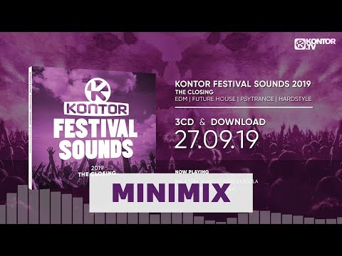 kontor-festival-sound-2019---the-closing-(official-minimix-hd)