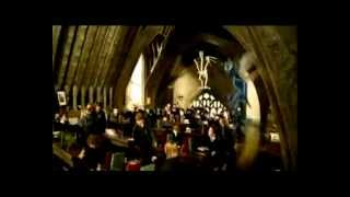 Harry Potter and the chamber of secrets - Trailer [HQ]