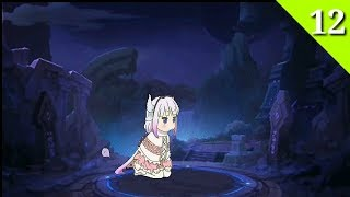 """Anime ID Crack Indonesia #12 """" review new hero mobile legends """""""