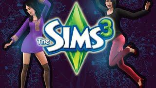 Как установить Sims 3 с дополнениями?ТОЧНЫЙ СПОСОБ:) И БЕЗ ВИРУСОВ!!!!