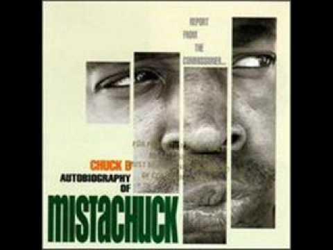 Chuck D - Endonesia.wmv