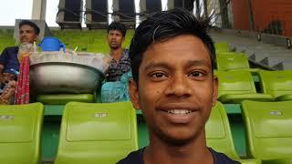 সৌম্যর বদলে ইমরুলকে বিশ্বকাপ দলে চান দর্শকরা ||