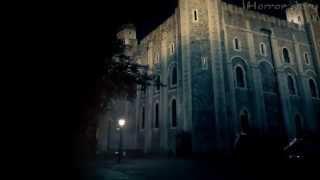 Ужас замка Тауэр | The horror of castle Tower(Привет друзья, сегодня будет видео, которое будет нас погружать в самую кровавую английскую историю, наполн..., 2015-06-23T12:17:18.000Z)