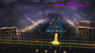 "Rocksmith Remastered - DLC - Guitar - Train ""Drops of Jupiter"""