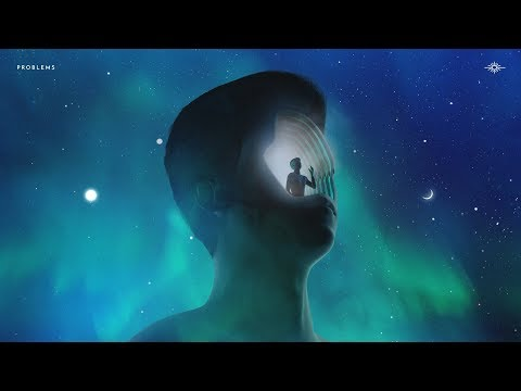 Petit Biscuit - Problems Ft. Lido (Official Audio)