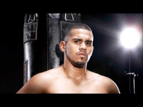 BOXHARD BOXING PODCAST EPISODE 47: JUAN DIAZ, J'LEON LOVE, REVIEW AND PREVIEW