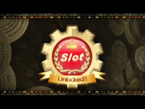 e7play 3D coin pusher Official trailer for iphone