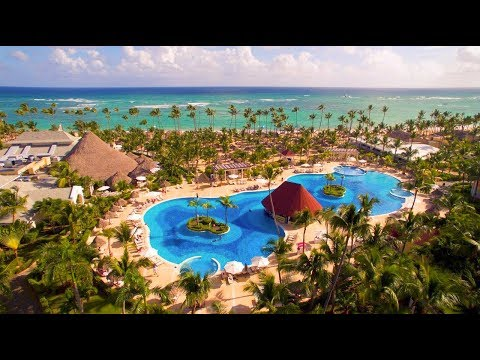 grand-bahia-principe-punta-cana-all-inclusive-resort
