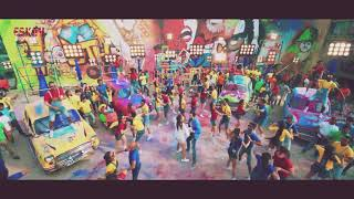 Download (Tubidy.io)Debo Toke Debo Sholoana Full Song (ষোলোআনা) Nabab Movie (নবাব)সাকিন খান & শুভশ্রী