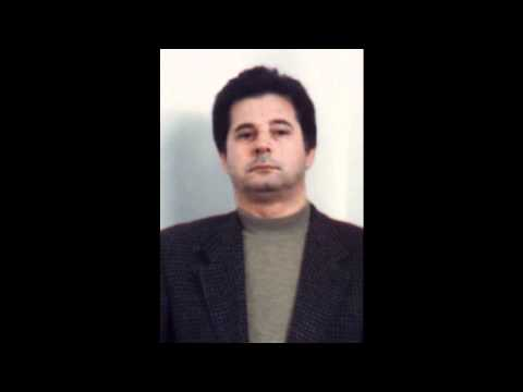 FBI Wiretaps - Anthony LoCascio