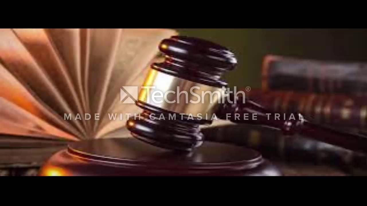 Asbestos Lawyers 456