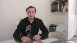 Смотреть Николай Евдокимов о Фонде Cryptonomics Capital за 100 сек онлайн
