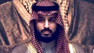 """صحفي لبناني مندهش """"محمد بن سلمان سيغير خارطة العالم 🇸🇦"""""""