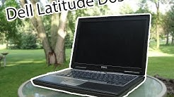 Dell Latitude D630 In 2018 - Is it still usable 11 years later?