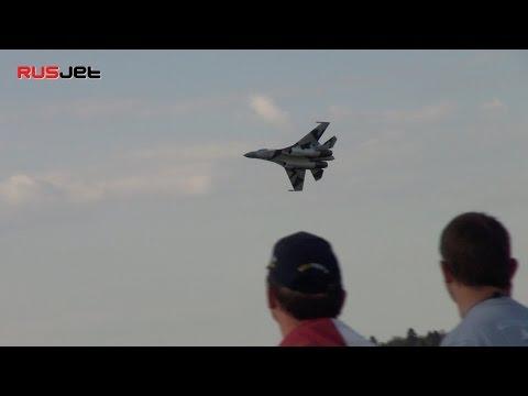 Ирак купил у РФ танки Т-90, ОАЭ купят самолеты Су-35
