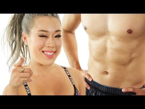 Thumbnail: Why You Don't Have Six-Pack Abs