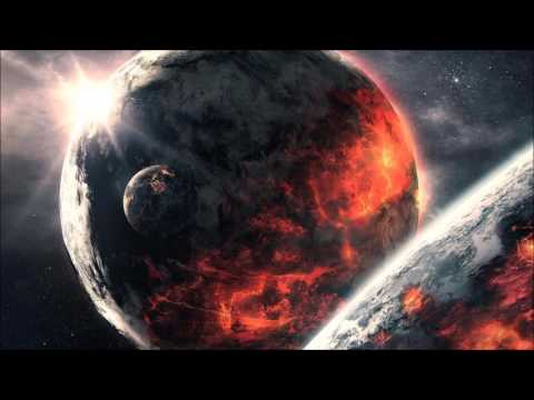2016's-top-16-songs-of-ncs- -dubstep,-trap,-edm,-&-house