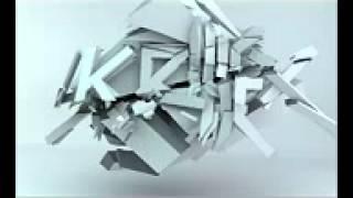 Sonny moor/skrillex-termoil (skrillex remix)