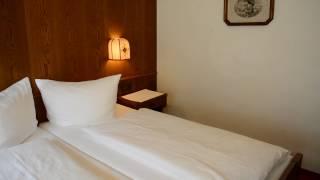 Apart Hotel Garni Wieser - Appartement für 4 Personen