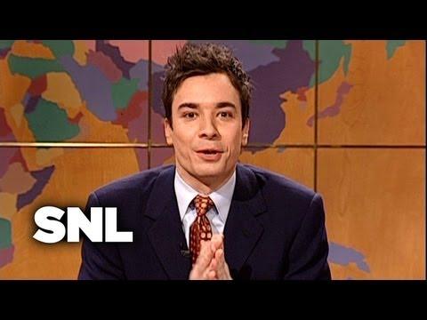 Gwyneth Paltrow - Saturday Night Live
