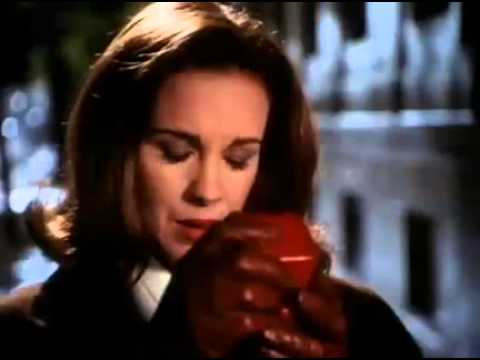 Miracle On 34th Street 1994 Trailer Youtube