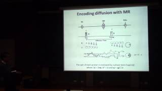 Wen Yih Isaac Tseng,  Application of Diffusion MRI to Cancer, Heart, and Brain .....Part I