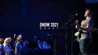 DNOW 2021