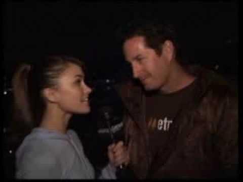 Lauren Michelle Hill , Get Out HDNetKaynak: YouTube · Süre: 2 dakika16 saniye