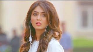 Ladki Bhi Na Pyar Ko Serious Lete Hai | Tik Tok Famous Song Romantic Love Story | 100 Me Se 90 Ko Dh