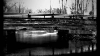 Black and White Photography - Long Exposure - Nikon D5100