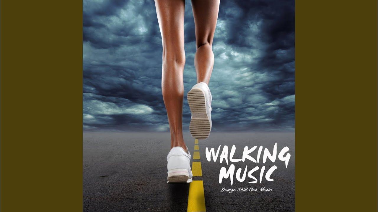 Walking Music Youtube