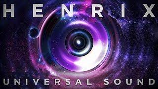 Henrix - Universal Sound
