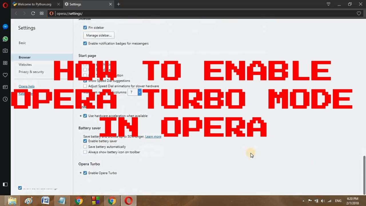 strategie de retragere a opțiunilor turbo