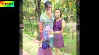 Hót boy sát thủ Nguyễn Hải Dương và nạn nhân Lê Thị Ánh Linh - Luật Sư Giỏi 0917 19 65 65