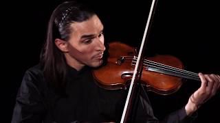 SERGEY MALOV | MENDELSSOHN'S OCTET