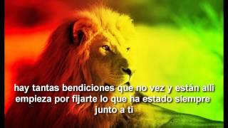 Download Zona Ganjah - No Estés Triste (con letra) MP3 song and Music Video