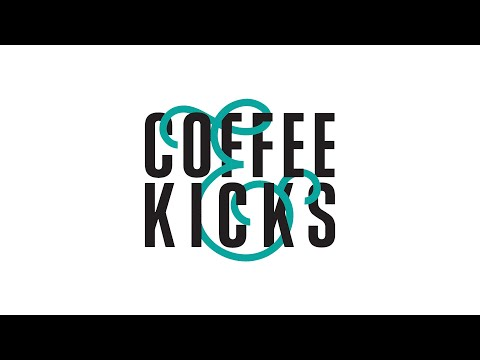 Coffee and Kicks: Sneakerhead Event in Ireland (Soul Doubt)