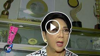 Download Video Titiek Puspa, Artis Kaya Prestasi Minus Sensasi - Cumicam 01 Januari 2017 MP3 3GP MP4