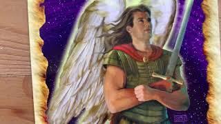 100% ЗАЩИТНАЯ МОЛИТВА САМАЯ СИЛЬНАЯ СПАСИТЕЛЬНАЯ ОТ ЛЮБОГО НЕГАТИВА Самая сильная молитва на Земле