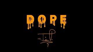 Tia P. | DOPE (Explicit)