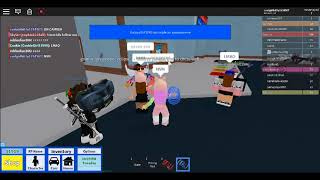 Robloxfun266 is a gurl i met in roblox