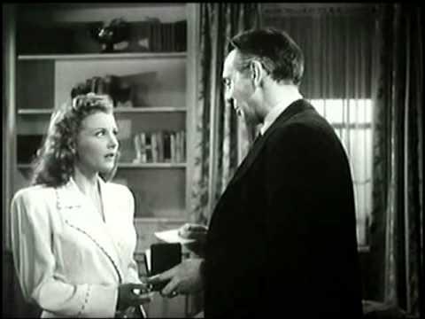 Action in the North Atlantic (1943) - Humphrey Bogart