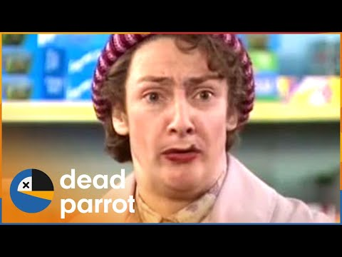 """Night of the Nearly Dead"" 