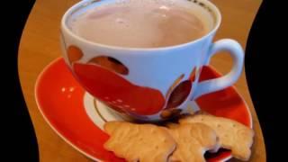 Как варить какао на молоке рецепт