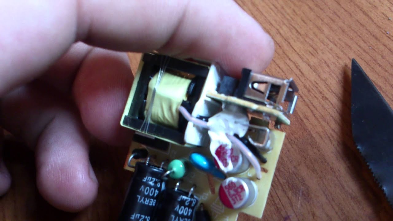 схема зарядного устройство sony bcg-34hld