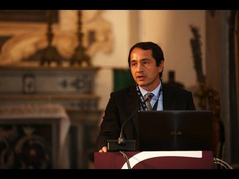 """4.7 Shipping and the Law 2015 - Session: """"Innovation, Innovation, Innovation"""": Yavuz Kalkavan"""
