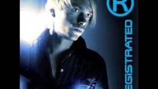 Regi feat Tom Helsen - Night & Day