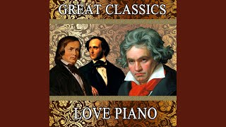Musical Moment No. 3 in F Minor, Op. 94, D. 780: Allegro Moderato