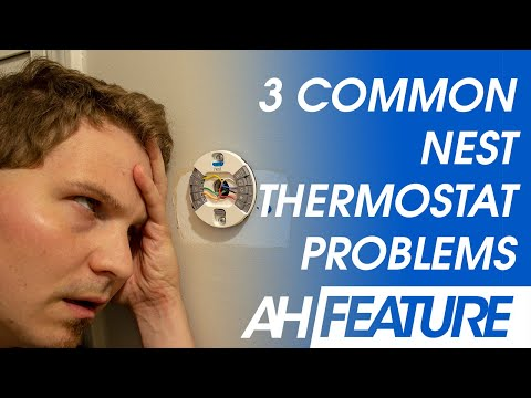 3-common-google-nest-thermostat-problems-and-how-to-fix-them